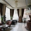 İstanbul Princess Hotel