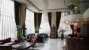 İstanbul Princess Hotel