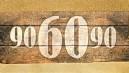 90 60 90 Bu şarkıların 40 yıl hatırı var