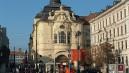 Bratislava gezi rehberi…