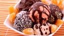 Dondurma hasta edebilir!