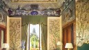 Four Seasons Hotel Firenze'de rüya gibi tatil