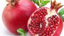 Kışa hazırlayan süper meyveler